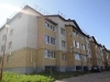Фото Продам квартиру