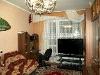 Фото Купить квартира Ямало-Ненецкий АО, г. Ноябрьск,...
