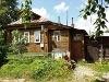 Фото Дом на продaжу: Лежнево (Ивановская Область)