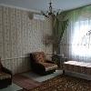 Фото Дом на продажу