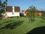 Фото Продаётся дом в деревне Мышецкое