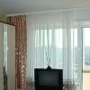 Фото 1-комнатная квартира на продажу