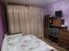 Фото Комната в общежитии в пос. Львовский,...