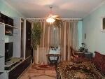 Фото Квартира на продажу: Ростов-На-Дону, Сжм...