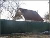 Фото Дом, СПб Красносельский, Красное Село
