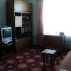 Фото 3-комнатная квартира на продажу