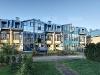 Фото Продажа многокомнатной квартиры - Береговая ул.