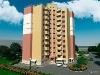 Фото Продам однокомнатную квартиру 36 м2 по адресу...