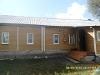 Фото Большой дом в Рязанской области, с. Сасово