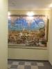 Фото Продам 2-к квартиру, Балашиха г, улица...