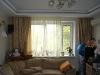 Фото Продам: двухкомнатная квартира, 7 этаж (9), 55...
