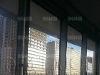 Фото Продажа однокомнатной квартиры - д. Кудрово...