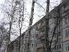 Фото Продажа двухкомнатной квартиры - пр-кт....