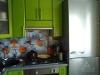 Фото Однокомнатная квартира, вторичное жилье