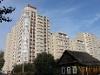 Фото Квaртира на продaжу: Пермь, Пермский Край