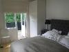 Bild Stor renoverad villavåning 120 kvm i Örgryte
