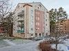 Bild Bostadsrätt - Umeå