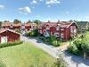 Bild Rad-/Kedjehus - Umeå
