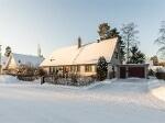 Bild Tallmovägen 10 REMSLE, Sollefteå