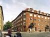 Bild 3 rum och kök, 87 m2, Falkenbergsgatan 6 A, MALMÖ