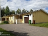 Bild Villa uthyres i Karlsborg, Kalix