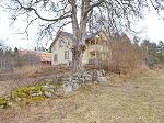 Bild Skogsfastigheter söder om Arvika