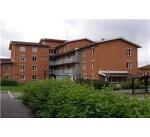 Bild Bostad | 3 rum och kök | Timmervägen 17 | 83-...