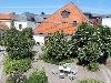 Bild Property, Östergötland, Vadstena