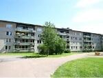 Bild Horsensgatan 100, lgh 1202, Färjestad - Rud