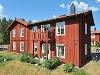 Bild Property, Västerbotten, Umeå