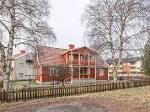 Bild Köpmangatan 8 LÅNGSELE, Sollefteå