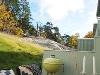 Bild Lavettvägen 2 G, Sundbyberg