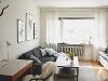 Bild Lägenhet i centrala Lund uthyres i sommar