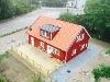 Bild Villa att hyra