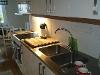 Bild Ljus och fin Lägenhet 3: a i Järna