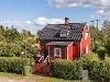 Bild Åtvidabergsvägen 10 Ringarum, Valdemarsvik