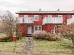 Bild Rödstaringen 54C RÖDSTARINGEN, Sollefteå