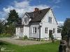 Bild Villa uthyres i Hasselfors, Örebro Län