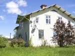 Bild Property, Västernorrland, Sollefteå