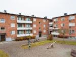 Bild Sämskarbogatan 27 Enköping