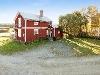 Bild Property, Västerbotten, Skellefteå
