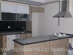 Fotoğraf Turyap tan huzur evleri̇ 2+1 95m2 extrali s