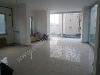 Fotoğraf Modec'ten kağithane gürsel merkezde 80 m2...