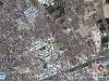 Fotoğraf Argincik doğu sanayi̇de satilik komple bi̇na