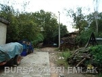 Fotoğraf Bursa kestel kozluörende 251 m2 bahçeli ik