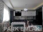 Fotoğraf Ergenekon mh site içi satılık lüx daireler