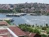 Fotoğraf Sahibinden Süper Haliç Deniz Manzaralı Dublex