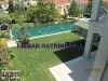 Fotoğraf Ardicli evler, havuz onu, tadilatli, kose,...