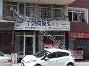 Fotoğraf Zeytinburnunda kiralık dükkan