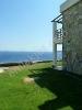 Fotoğraf Bodrumda satılık denize sıfır müstakil ev özel...